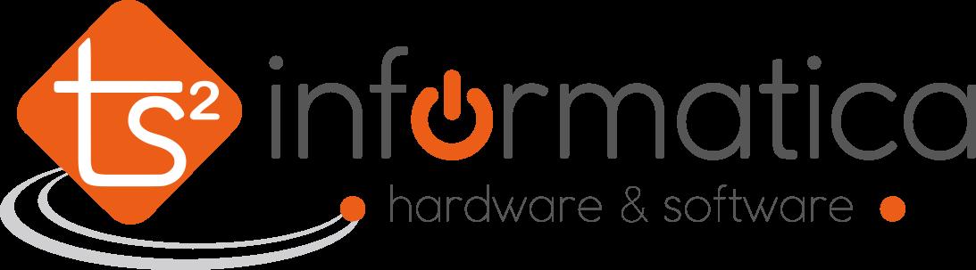 ts2informatica_logo